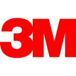 Electrician Supplies 3M