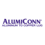 Electrician Supplies AlumiConn