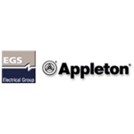 Electrical Products EGS Appleton