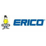 Electrical Products Erico