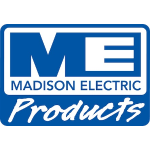 Electrical Products Madison Electric