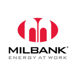 Electrical Products Milbank