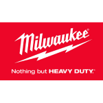 Electrician Supplies Milwaukee