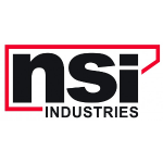 Electrician Supplies NSi