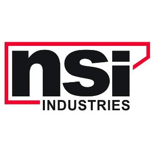 Electrician Tools NSI Edison Logo
