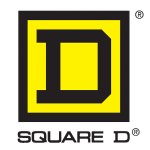 Electrical Products Square D