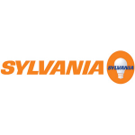 Electrical Products Sylvania