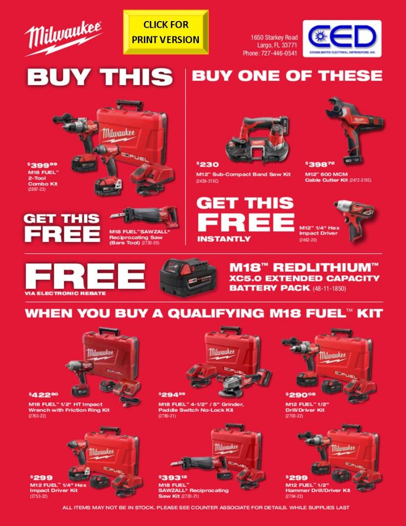 milwaukee-tools-promotion-4th-quarter1
