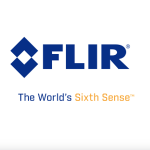 Electrician Supplies FLIR