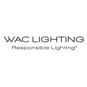 WAC New Product Announcement Dec 2016