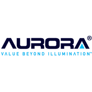 Aurora New Product Announcement Feb 2017