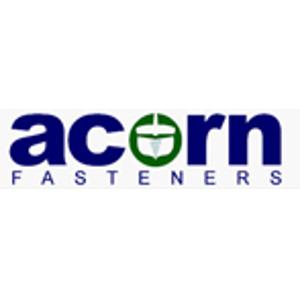 Acorn Logo (web)