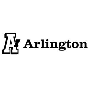 Arlington Logo (web)