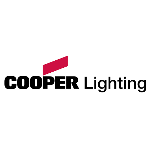 Cooper Lighting Logo (web)