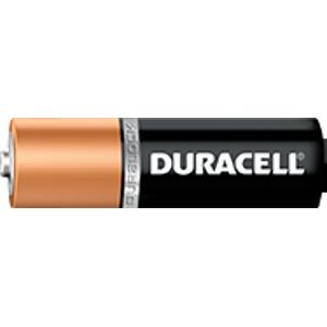 Duracell Logo (web)