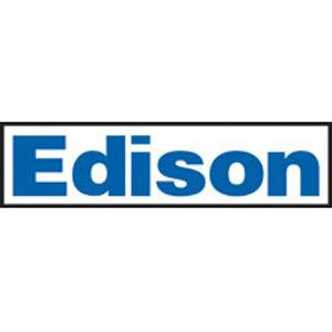 Edison Logo (web)