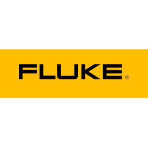 Fluke Logo (web)