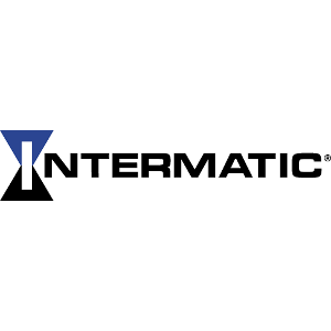 Intermatic Logo (web)