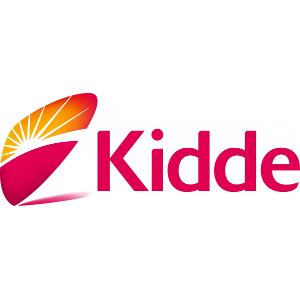 Kidde Logo (web)