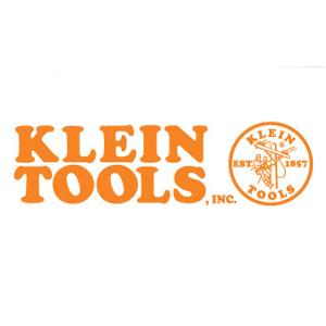 Klein Tools Logo (web)