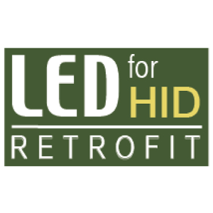 LED  Light Efficient Design Logo (web)