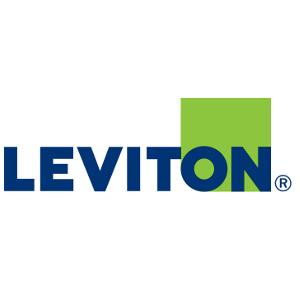 Leviton Logo (web)