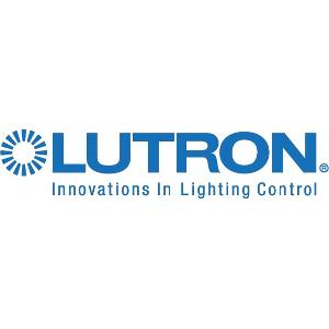 Lutron Logo (web)