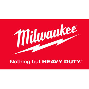 Milwaukee Logo (web)