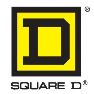 SQD Logo (web)