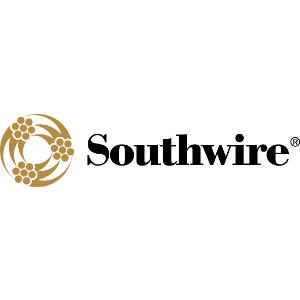Southwire Logo (web)