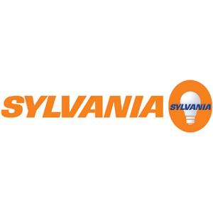 Sylvania Logo (web)