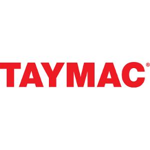Taymac Logo (web)