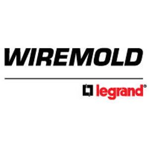 Wiremold Logo (web)