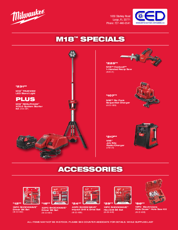 Milwaukee-Tools-Promotion-4th-quarter-converted[1]
